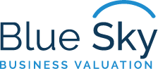 Blue Sky Business Valuation